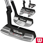 WILSON HARMONIZED MENS RIGHT HAND M SERIES GOLF PUTTERS / ALL MODELS