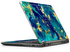 LidStyles Printed Laptop Skin Protector Decal Dell Latitude E7440