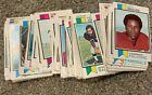 1973 Topps Football Pick a Card Finish Your Set $0.99 USD on eBay