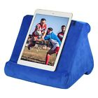 Tablet Phone Pillow Holder Mult-Angle Stand Foam Reading Bed Support Cushion