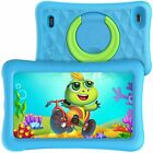 VANKYO 7Inch IPS 32GB ROM 4-core Kids WiFi Tablet Android Dual Cameras for Child