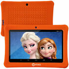 """Contixo 7"""" Kids Tablet Android 8.1 with WiFi 16GB Kids Place Parental Control 20"""