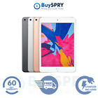 Apple iPad Mini 5 🍎 5th Generation 2019 Model 64GB / 256GB Tablet Open Box