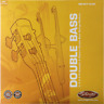 More images of Stagg DB-55110-ST Double Bass String Set for 3 / 4-4 / 4 Size Acoustic and Electric