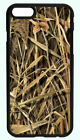 DUCK DEER HUNTING CAMO Case for iPhone 5 6S 7 8 + X XR XS 11 Pro Max SE 2020