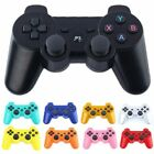 Wireless Game Controller Gamepad Joystick Gamepads For Sony Playstation3 PS3 UK