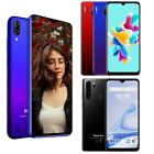 Unlocked Blackview A80 Pro A60 Pro A60 Smartphone Mobile Phone Dual Sim Android