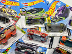 you choose hot wheels treasure hunt 2013 2014 2015 2016 2017 2018 2019 2020 th For Sale - 8
