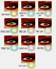 color contacts elite series each buy is a pair