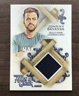 Внешний вид - 2020 Topps Allen & Ginter Full Sized Relic A ~ Pick your Card