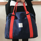 Travel Storage Bag Shoulder Tote Trolley HandBags Waterproof Clothes Storage Bag