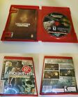 Pre-Owned Sony Playstation 3 Games PS3 Assortment