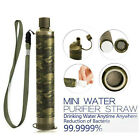 Portable-Water-Filter-Bottle-Straw-Purifier-Survival-Gear-Camping-Hiking-Travel