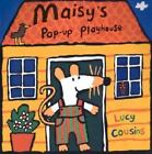 Maisy's Pop-up Playhouse