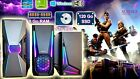 PC GAMER ULTRA RAPIDE Core i5 120Go SSD+1To HDD GT 710  Win10 PRO WIFI