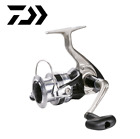DAIWA STRIKEFORCE Spinning Reel Great for Recreational Fishing Enthusiasts