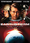 Earthstorm (DVD) - **DISC ONLY**