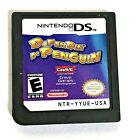 Nintendo DS Games - Cart Only - TESTED TO PLAY - You Pick!