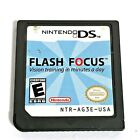Nintendo DS Games - Cart Only - TESTED TO PLAY - You Pick! Updated 01/23/21!