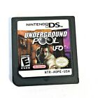 Nintendo DS Games - Cart Only - TESTED TO PLAY - You Pick! Updated 02/23/21!
