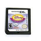 Nintendo DS Games - Cart Only - TESTED TO PLAY - You Pick! Updated 04/01/21!