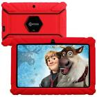 Contixo Kids Learning Tablet W/ Learning Games, Memory Android OS Bluetooth WiFi