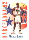 1991-92 Skybox Bk Card #s 501-659 +Inserts (A1206) - You Pick - 10+ FREE SHIP