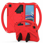 """For Samsung Galaxy Tab A7 10.4"""" T500 T505 2020 Tablet Kids Shockproof Case Cover"""