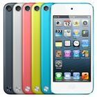 Apple iPod Touch 5th Generation 16GB, 32GB - Good Condition (A1421)