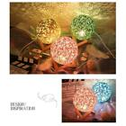 LED Lamp Rattan Moon Night Light Moonlight Support Usb Power Supply
