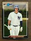 2020 Bowman Heritage Chrome Prospect ~ Pick your Card