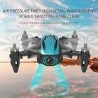Foldable CS02 Drone with Camera WiFi GPS 2.4GHZ Live Video Quadcopter