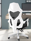 NEW Mesh Office Chair Ergonomic Executive Adjustable Swivel High-Back Support