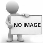 4.9 Foot Safety Rope Anti-Lost Cable for RV Towing for Trailer Emergency
