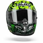 NEW HJC RPHA 11 CRUTCHLOW SPECIAL 1 MC-4H WAS $799.90 ON SALE