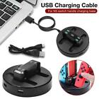 2020 New High-Quality Charging Stand 4 In 1 Charger With USB Cable Charging Dock