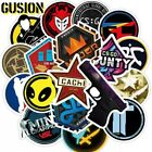 Counter Strike Global Offensive Stickers Packs of 3/6/9 Die Cut Laptop Sticker -