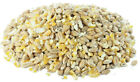 Mixed Corn -  Poultry, Chicken & Animal Feed