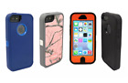 OTTERBOX DEFENDER SERIES CASE FOR IPHONE 5 MULTICOLOR OPTIONS