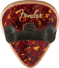 More images of FENDER 351 GUITAR WALL HANGER - Acoustic / Electric - Mahog - 0991803022