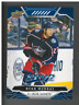 A5342- 2019-20 Upper Deck MVP Factory Blue Cards -You Pick- 10+ FREE US SHIP