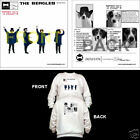Beatles Help Sweatshirt - Beagle - Dog Breed Sweatshirt