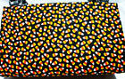 Handmade Magnetic Shell Cover Candy Corn Classic/Mini