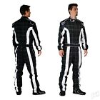 Triumph SFI 3.2A/1 kart Carting K1 Auto Racing Suit