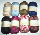 PATONS SWS Soy Wool Yarn -over 25% off