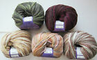 "Crystal Palace ""Aran Print"" Yarn"
