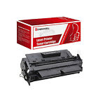 1 Package Canon L50 L-50 6812A001AA Toner for CANON PC Printers PC1061 PC1080F