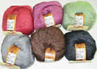 Fibranatura Heaven Merino Wool/Silk Yarn