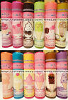 **EXPRESSIONS GIRL Lip Balm/Gloss ICE CREAM Flavored/Scented YUMMY *YOU CHOOSE*