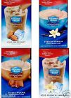 Maxwell House International Latte Cafe Style Beverage Mix Hot or Cold ~ Pick One